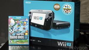 home design wii game nintendo stole the wii u u0027s best idea for the switch and it was a