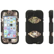 ipod touch 6th generation black friday deals griffin survivor ipod touch 5th gen case gb38573 black camo
