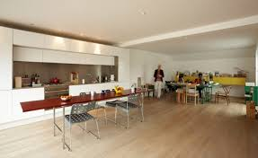 Office Kitchen Tables Endearing For Your Home Designing - Designer kitchen tables