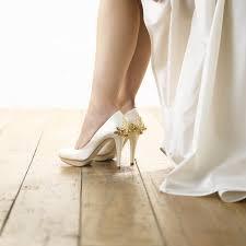 wedding shoes embellished heel harriet wilde bridgette gold embellished heel platform