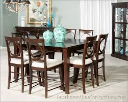 Affordable Dining Room Sets Discount Dining Room Sets 10 Best Home Theater Systems Home