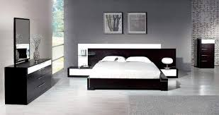 Contemporary Master Bedroom Chair Mesmerizing Contemporary Master Bedroom Sets Modern