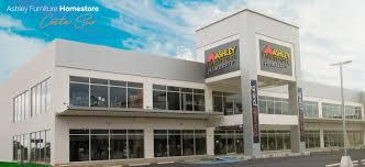 Recamaras Ashley Furniture by Encuentre Grandes Muebles Accesibles En El Ashley Furniture