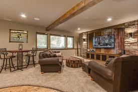 Rustic Basement Ideas | 15 outstanding rustic basement design rustic basement basements
