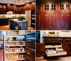 inset door style kitchen cabinets in phoenix for kitchen remodeling
