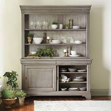 Dining Room Sets With China Cabinet Kitchen And Dining Room Furniture Arhaus