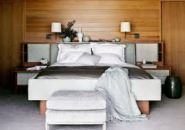 Bedroom Design Questions Ask The Expert Romantic Luxuries For Less 12 Questions For