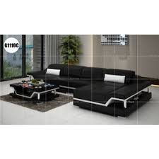 Leather Sofa Sale by Product Corner Leather Sofa Dfs