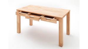 Schreibtisch In Buche Schreibtisch Kernbuche Massiv Wohnkultur Hometrends4you 610517