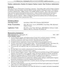 resume sle for freshers download networkrator resume sles download linux system engineer sle