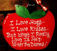 Country Apple Decorations For Kitchen - 19 best kitchen ideas images on pinterest kitchen ideas apple