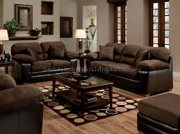 Complete Living Room Sets Cheap  DescargasMundialescom - Complete living room sets