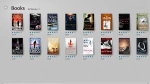 how to get free books for nook color nook for windows 10 windows download
