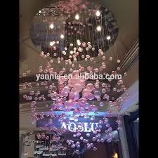 Chihuly Glass Chandelier Pink Murano Glass Chandelier Pink Murano Glass Chandelier