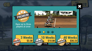 mad 4 motocross android app of the week mad skills motocross 2 htc source