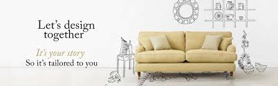 blog design ideas interior design ideas sofas stuff blog
