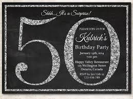 50th birthday party invitations free templates u2014 all invitations ideas