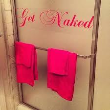 captivating pink bathroom decorating ideas and stylish bathroom