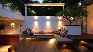 Great Best Backyard Decking Designs Backyards Innovative Landscaping And