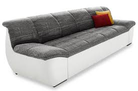 3er sofa grau 3er sofa square grau sofas zum halben preis