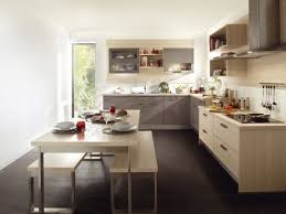 cuisine en bois frene 11 best cuisine en bois images on kitchen modern wooden