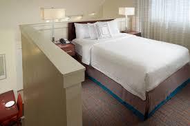 2 bedroom suite hotels nashville tn hotels with 2 bedroom suites in nashville tn residence inn