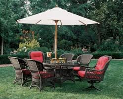 Lane Venture Outdoor Furniture Outlet by Lane Venture Wicker Outdoor Furniture Garden Cottage Patio