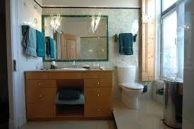 Bathroom Closet Design - Bathroom closet design