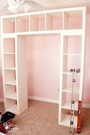 ikea besta glass doors shelves ikea besta shelf unit instructions ikea besta shelf unit