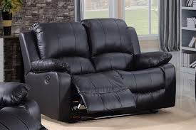 2 Seater Reclining Leather Sofa Toro Sofa 2 Seater Sofa Recliner Leather Sofa Furniturestop