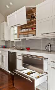 Kitchen Cabinet Lift Cabinet Open Mechanics Hydraulic Push Lift