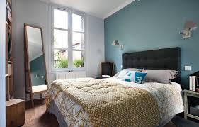 chambre cocon comment agencer un espace de 34 m2