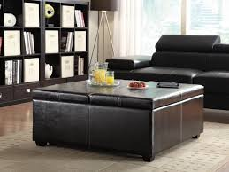 living room living room table with storage unique 39 modern