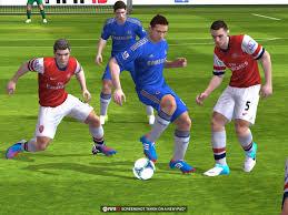 FIFA PC Coins