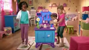 doc mcstuffins get better just play doc mcstuffins get better check up center
