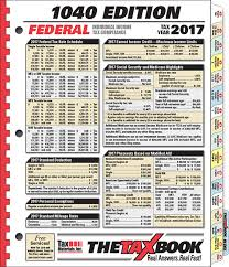 thetaxbook tax research books