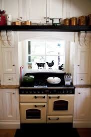 kitchen cabinets ideas for a french country kitchen designer