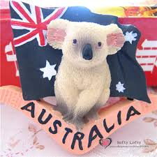 online get cheap australia christmas decorations aliexpress com