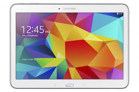 black friday smartphone deals amazon black friday 2014 tablet deals get the best prices on samsung