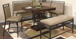 Bench Outlet Canada Kitchen Wondrous Prodigious Sears Canada Kitchen Tables And
