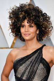 holly berry hairstyles in 1980 young halle berry halle berry pinterest halle berry and woman