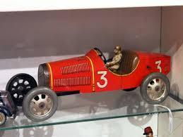 toy bugatti file litho tin toy red bugatti racecar no3 pic3 jpg wikimedia