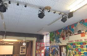 concert lighting design schools ses event logistics lighting testing