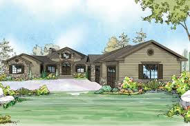 European Home by European House Plans Hillview 11 138 Associated Designs