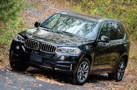 Bmw X5 50i 0 60 - test drive the 2017 bmw x5 xdrive35i test drive laduenews com