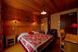 chambre style chalet chambre de style chalet picture of les loges du parc gerardmer