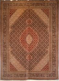 Antique Indian Rugs Tabriz Rugs Palm Springs Palm Desert Prestige Rugs