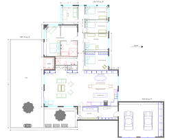 the woods floor plan plans diy free download plans design murphy