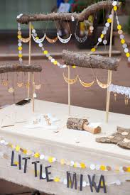 best 25 craft fair table ideas on pinterest craft booth