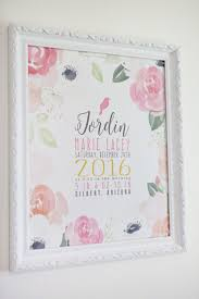 Gray And Pink Nursery Decor by 931 Best Children U0027s Room Wall Decor Images On Pinterest Project